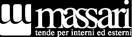 logo-massari-tende-interni-esterni-pergole