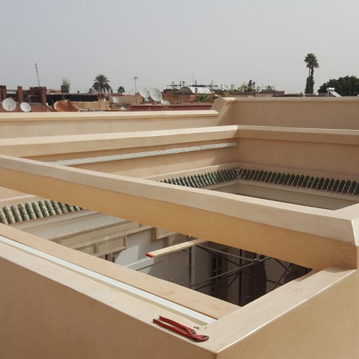 Marrakech Preview Tutti i Prodotti 700x700